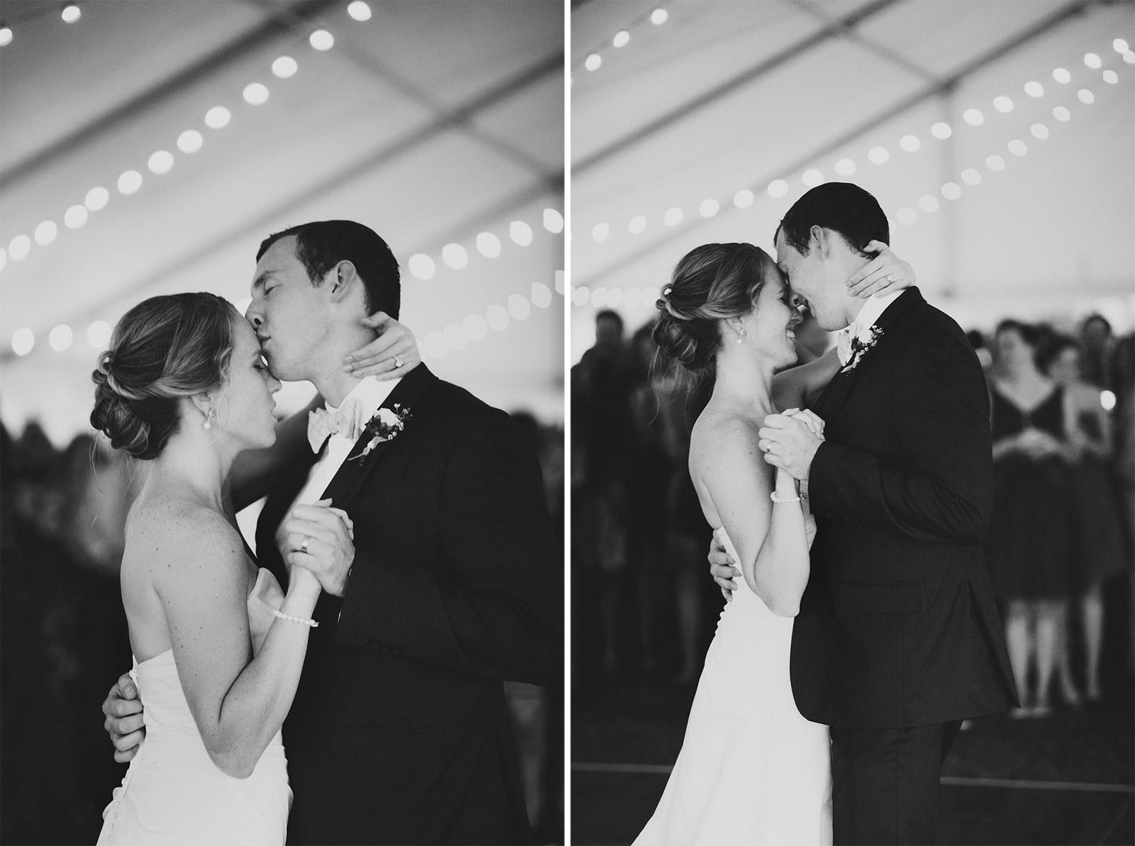 elm events weddings