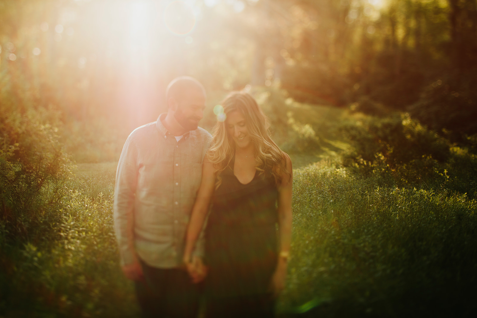 best boone wedding photographers