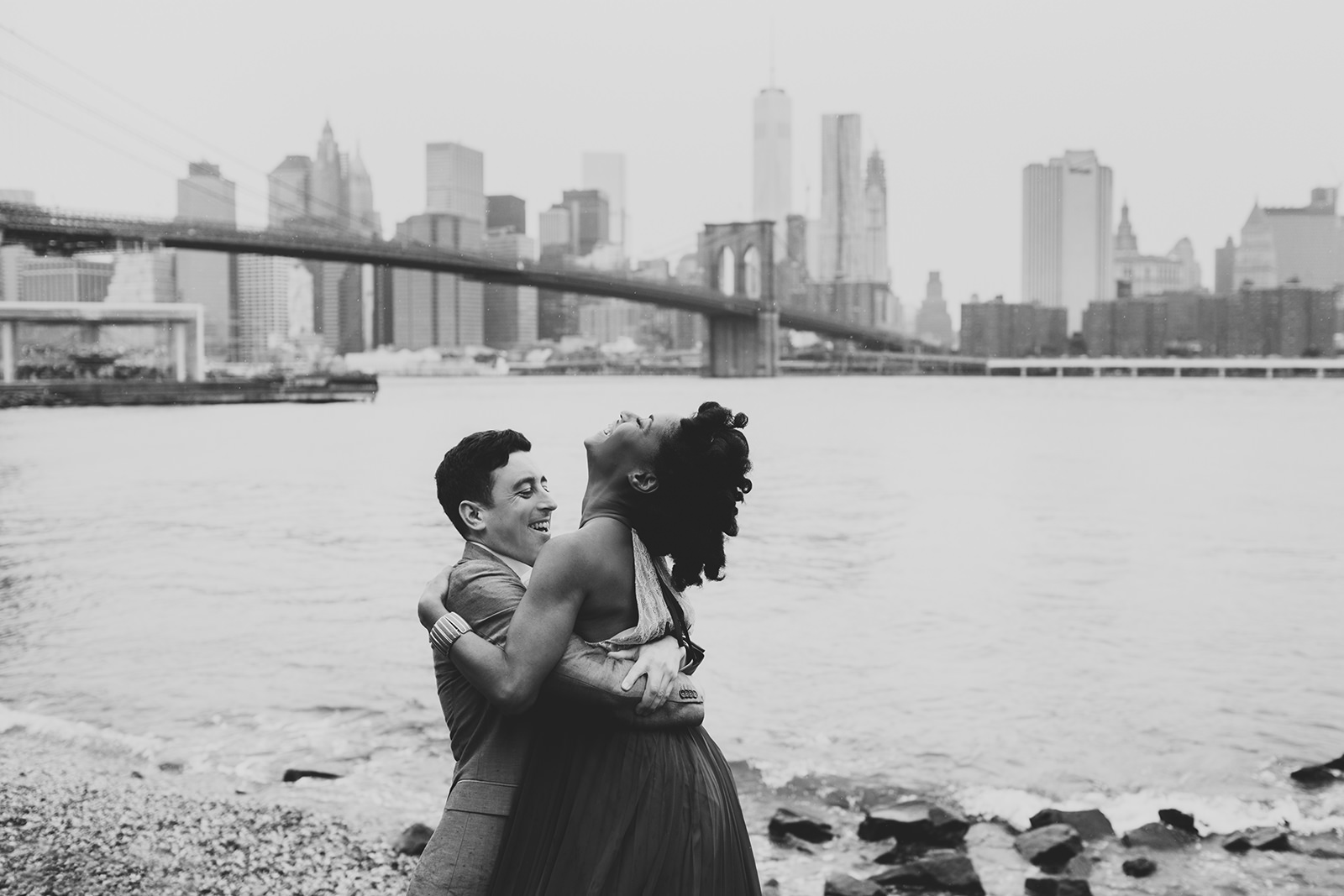 best wedding photographers in nyc