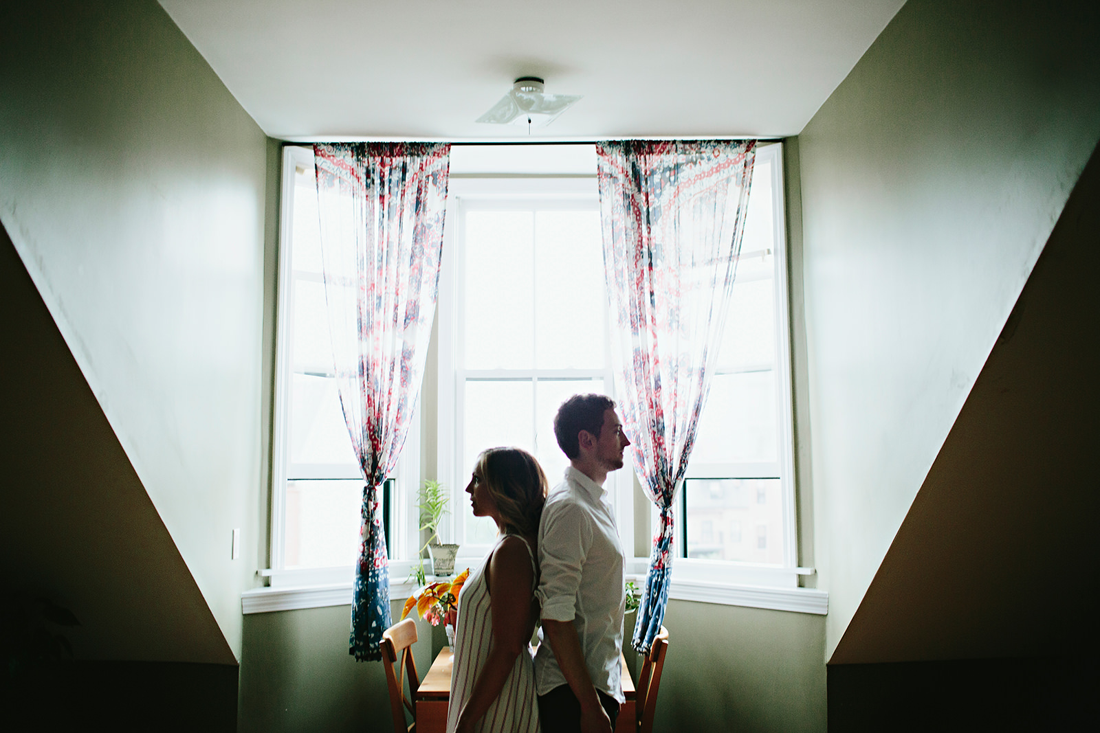 indie boston wedding photographer