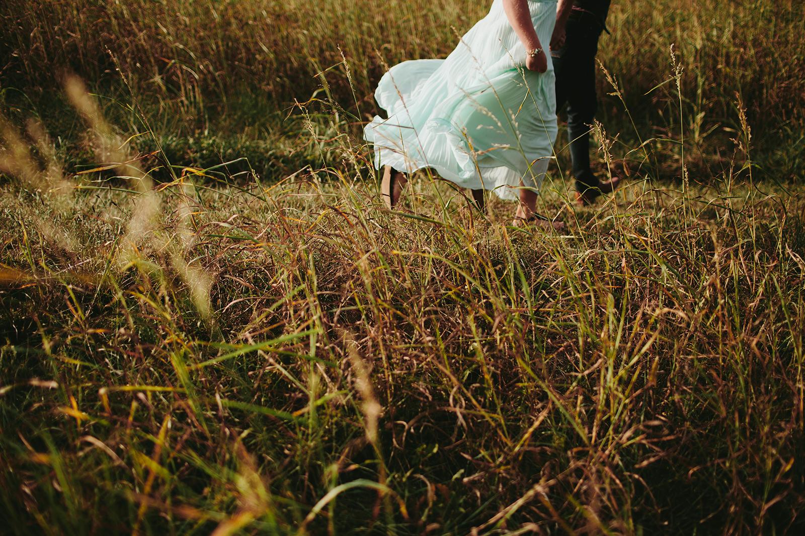 concord wedding photographer