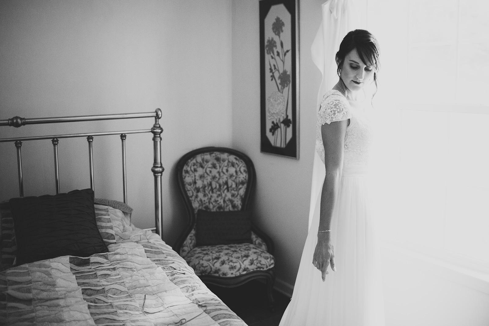 weddings at brahma ridge asheville
