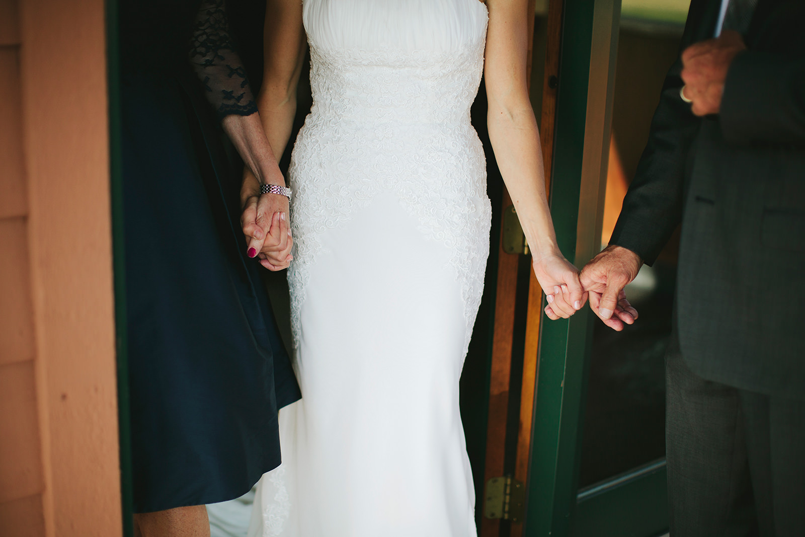 morningwild-photography-crested-butte-weddings-11