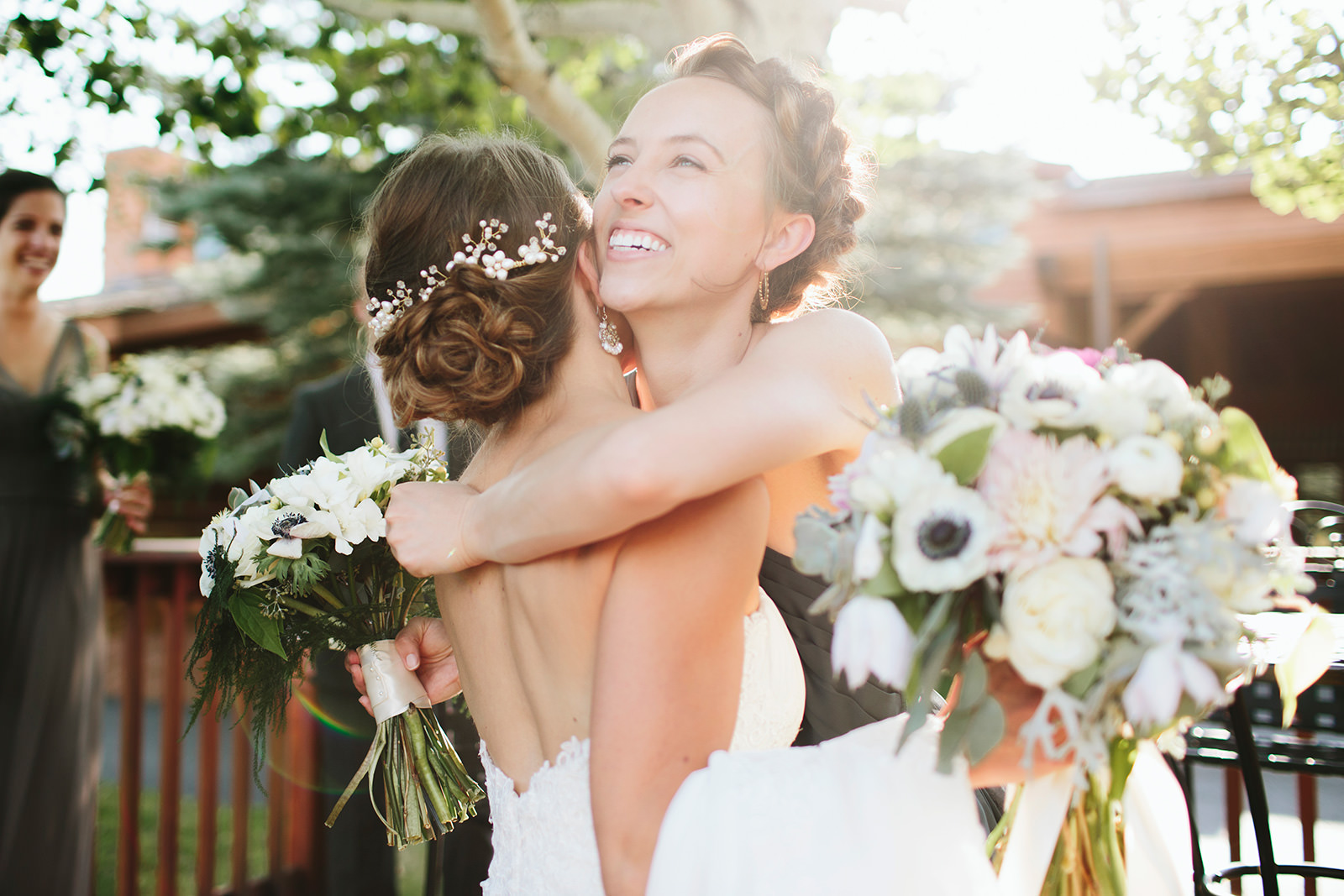 crested butte wedding venues