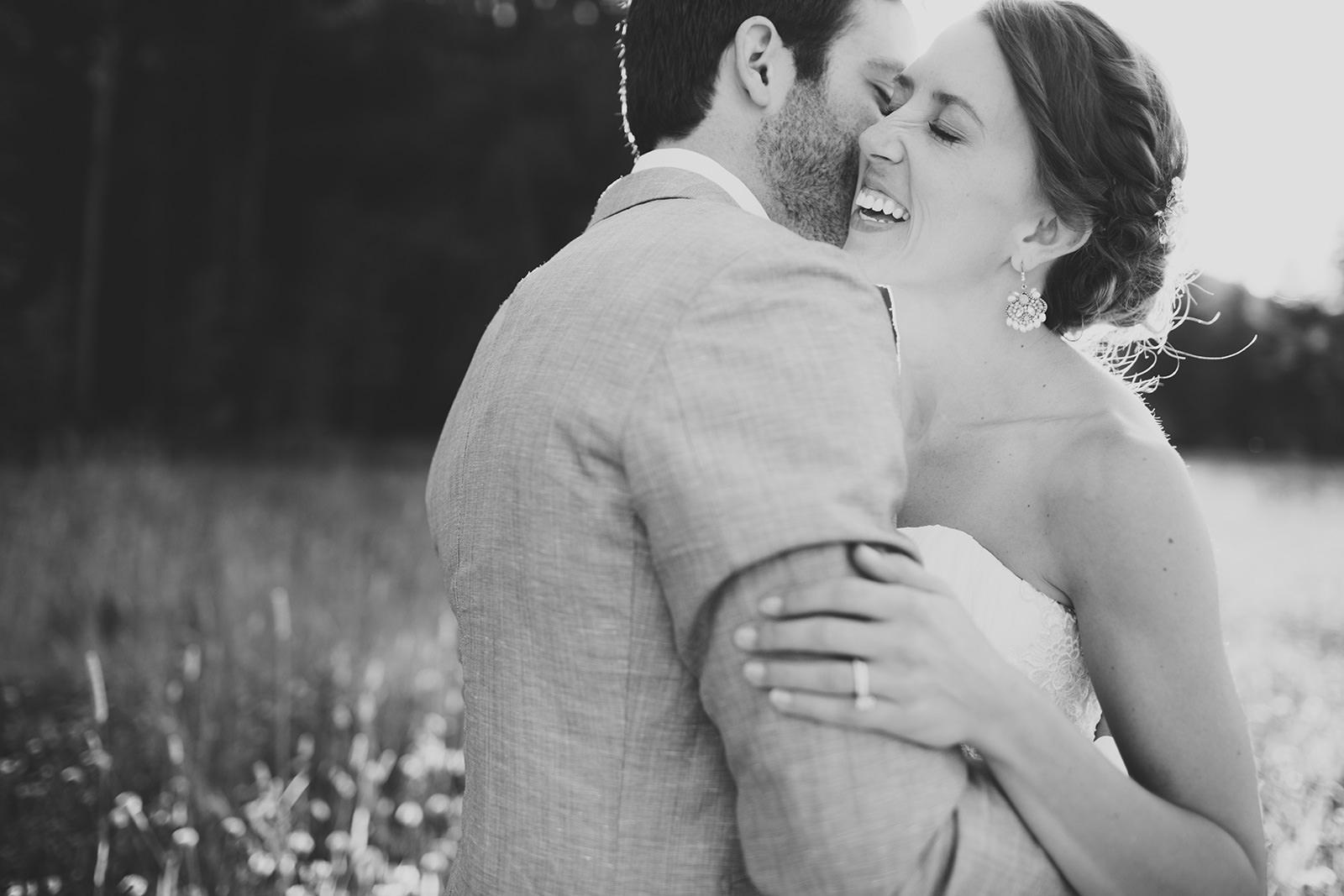 co wedding photographers
