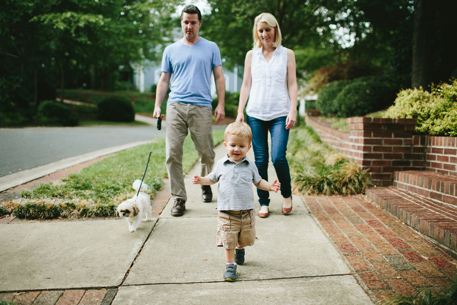 asheville family photographer
