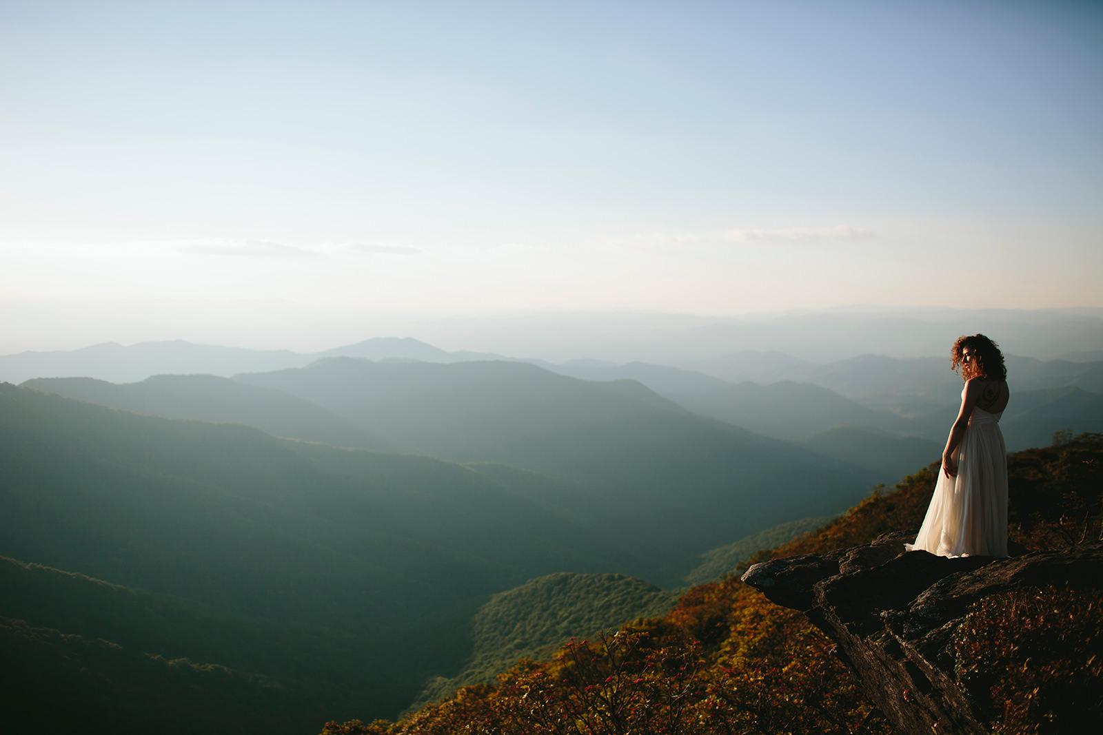 morningwild-asheville-elopements-01