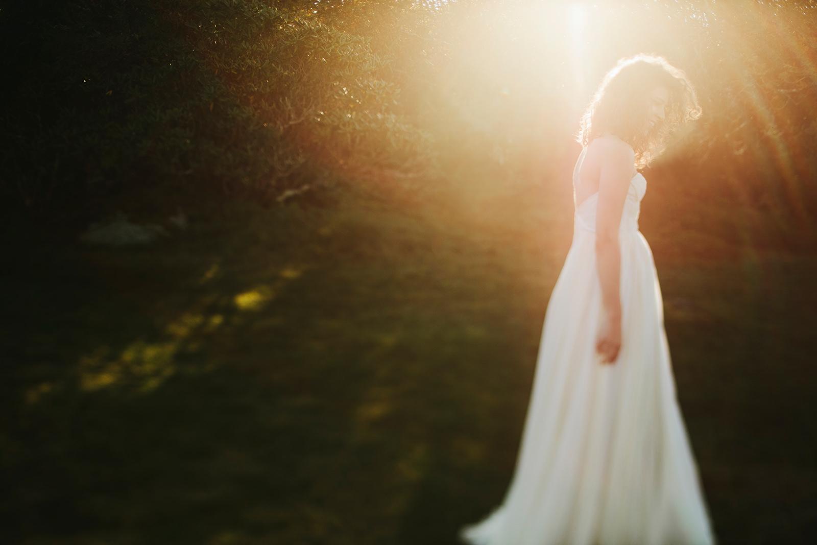 outdoor wedding venues asheville nc