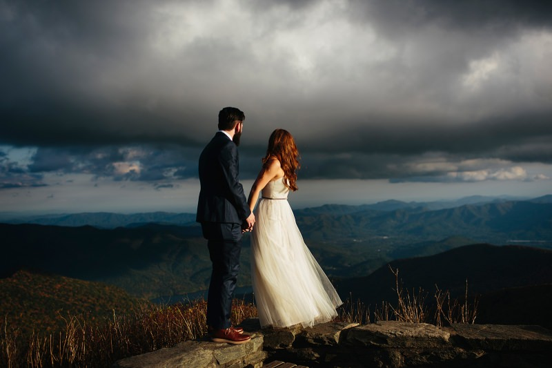 morningwild-asheville-elopements-01