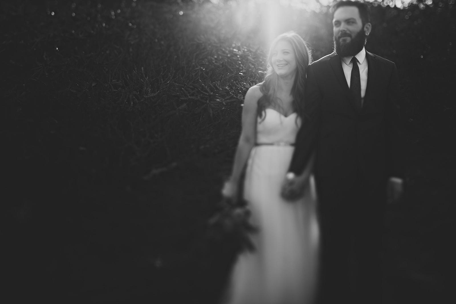 morningwild asheville wedding photographer