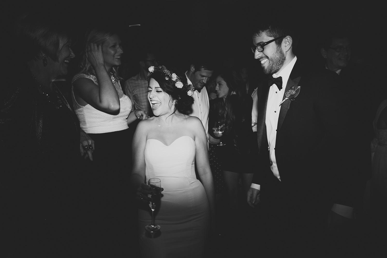 city-flats-ballroom-wedding-23