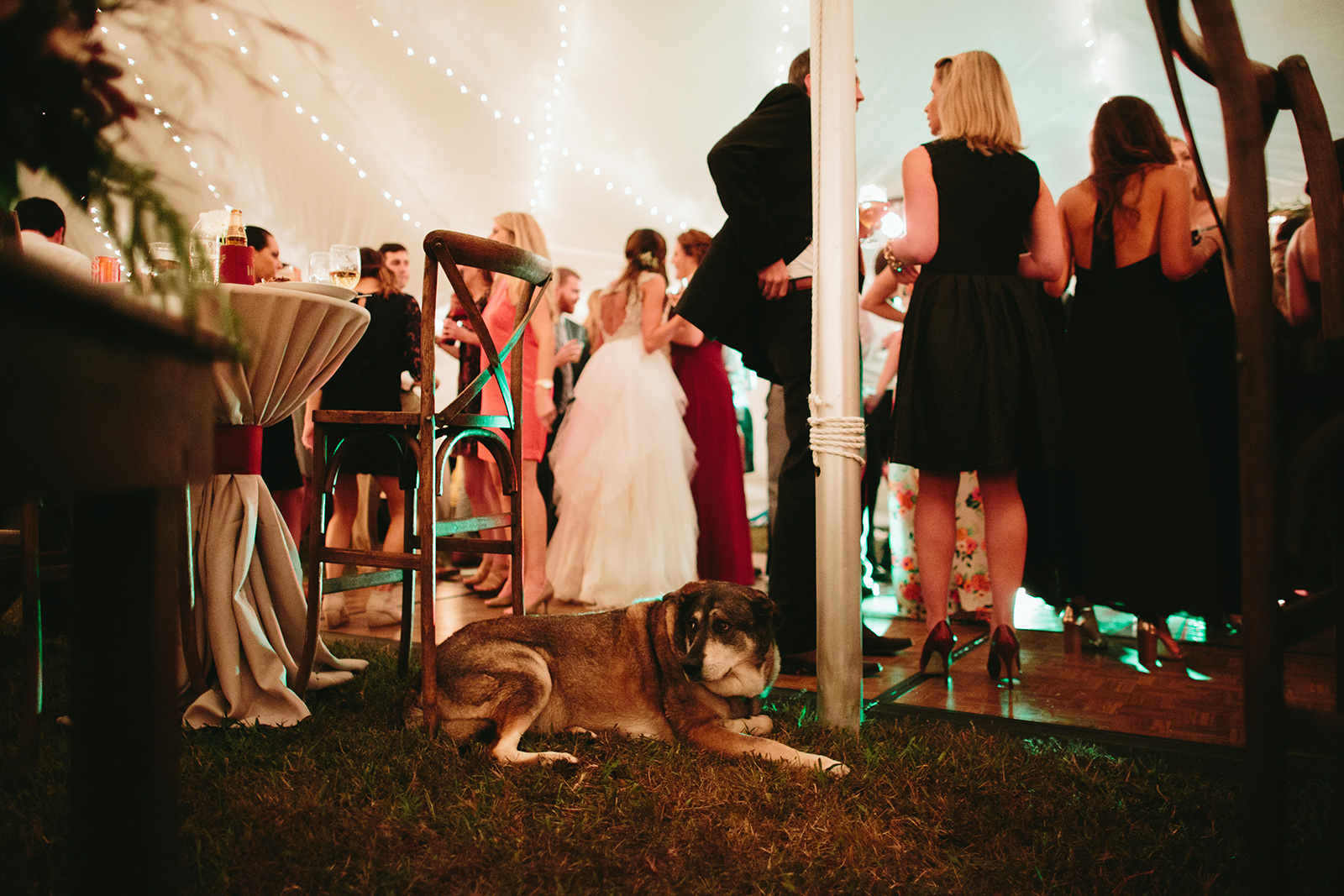 rainy-wedding-photos-31