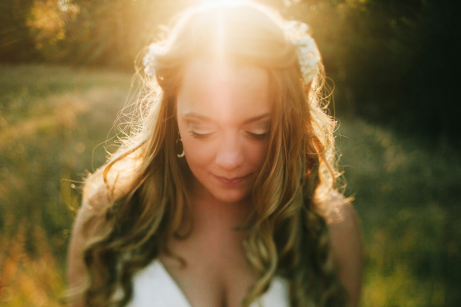 boho bride greensboro