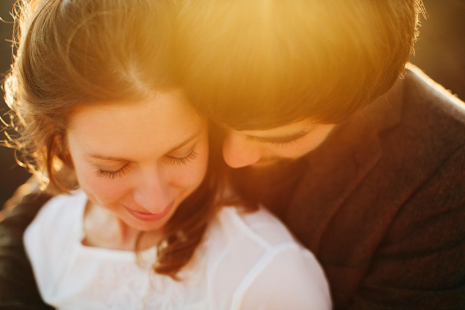 boho weddings asheville