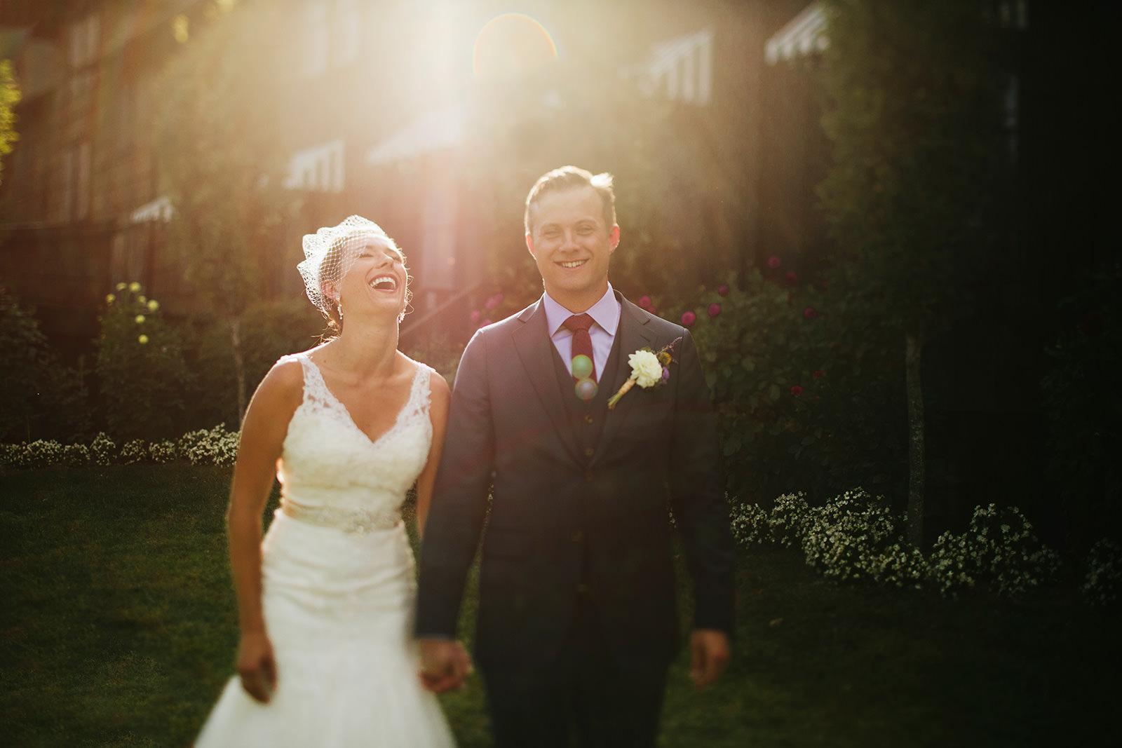 cashiers wedding photographers