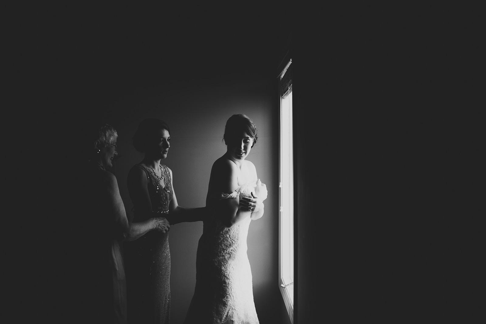 inn at crestwood weddings