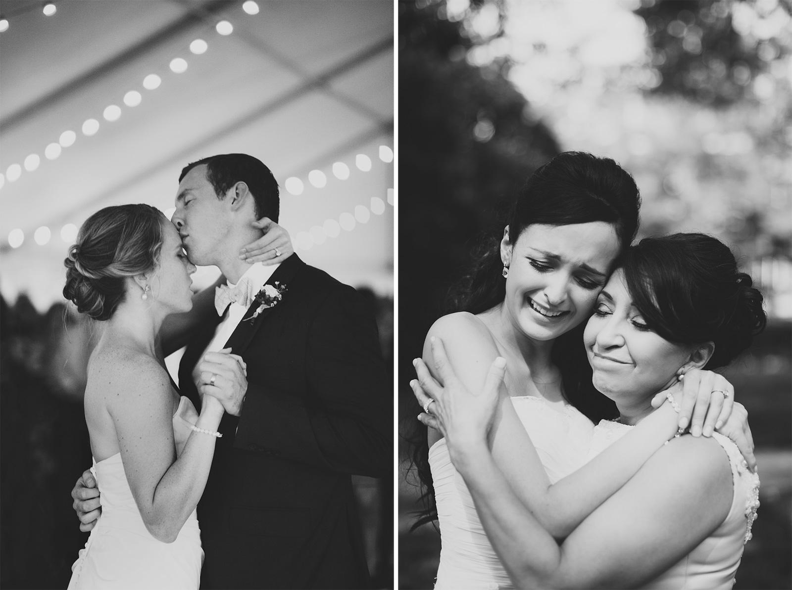 documentary charlotte wedding photographers