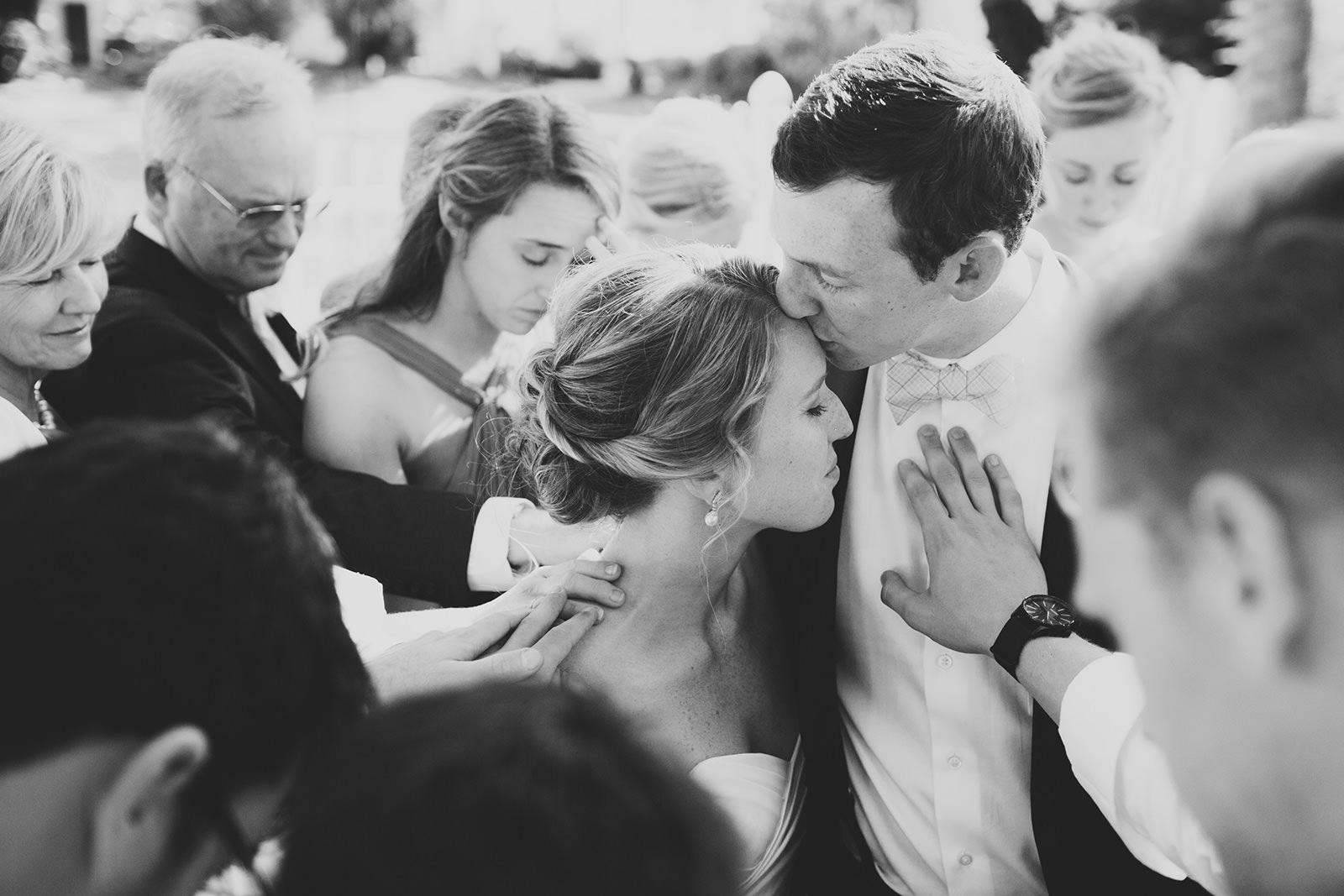 documentary charleston weddings