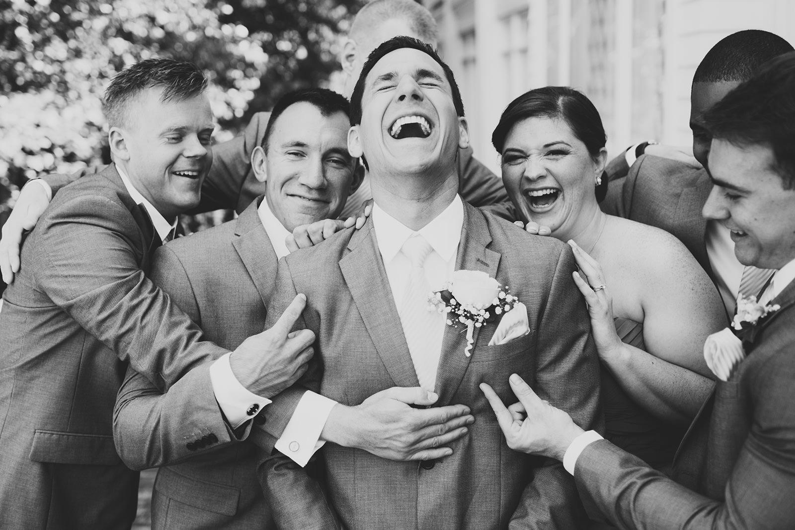 wedding photographers in ashville