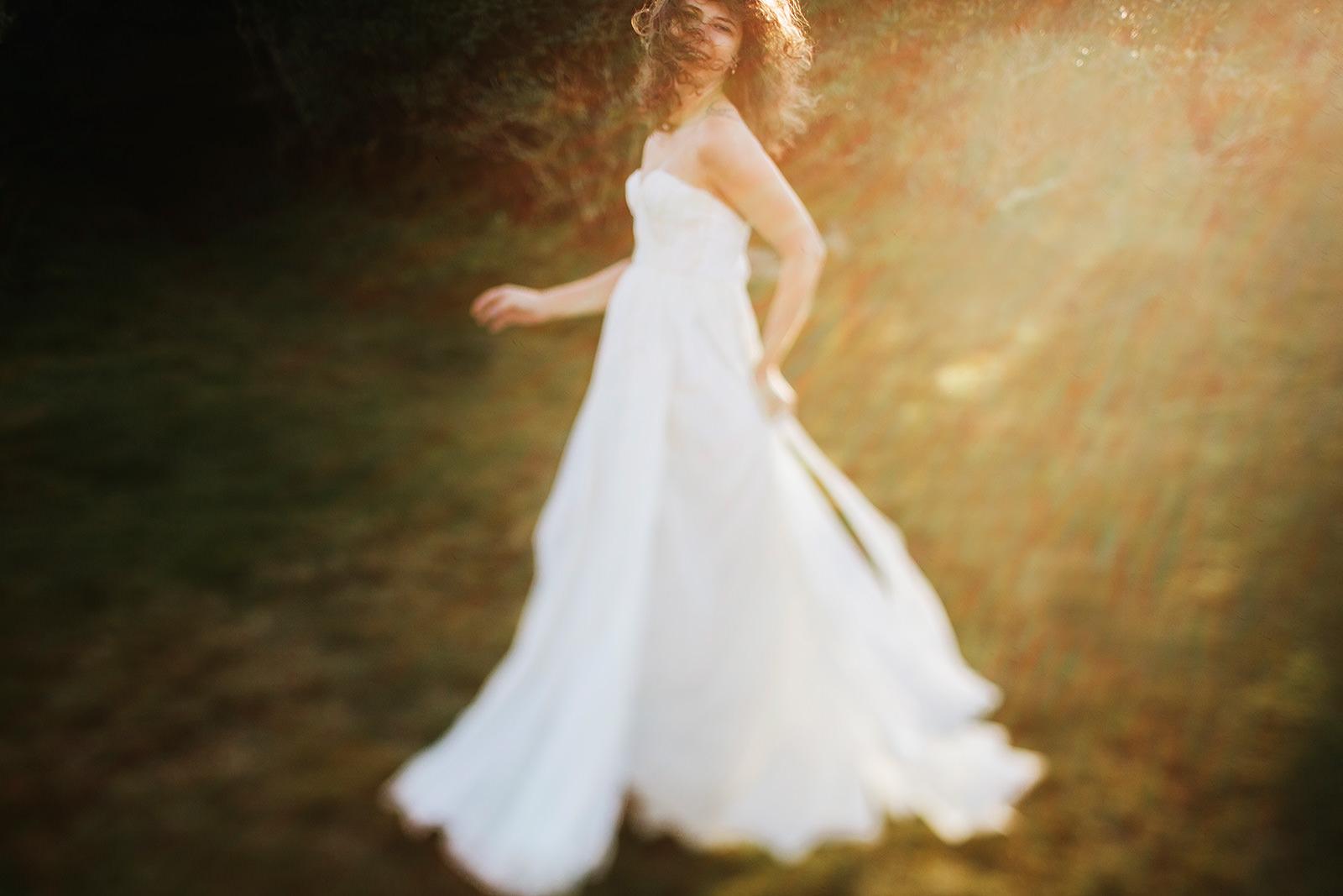artistic wedding photographers asheville