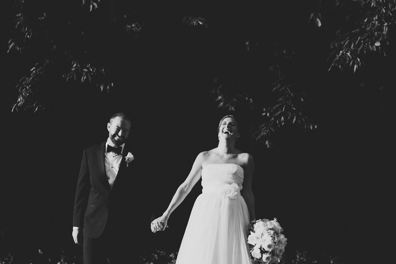 north carolina documentary wedding photographers
