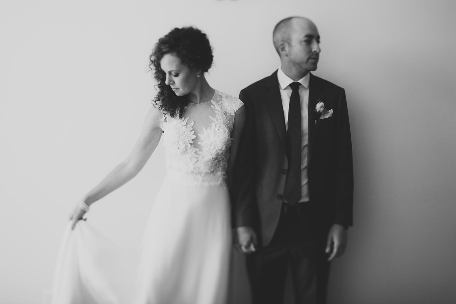 merrimon wynne wedding pictures