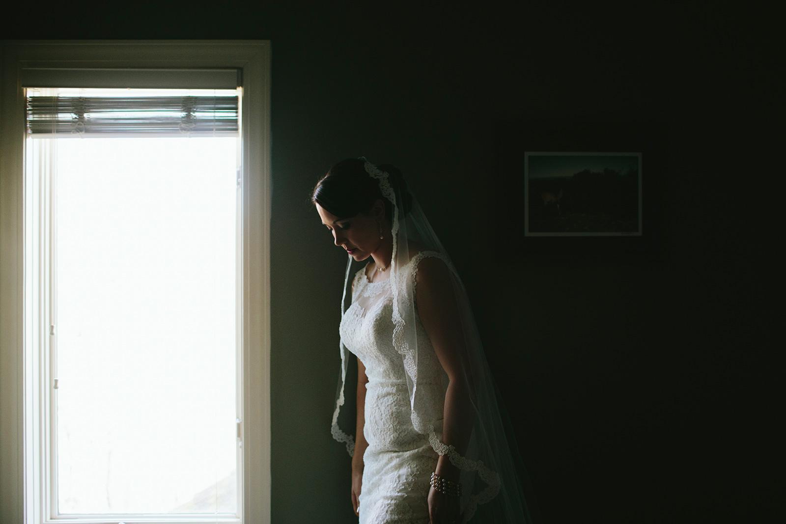 mabyn ludkes and daniels wedding