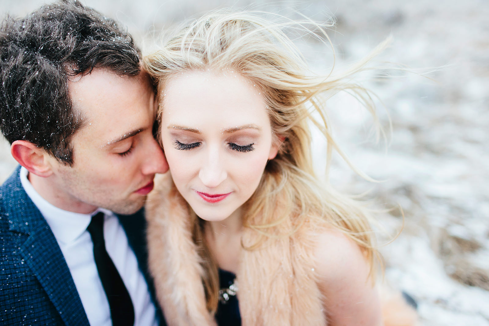 snowy-boone-engagement-photos-01