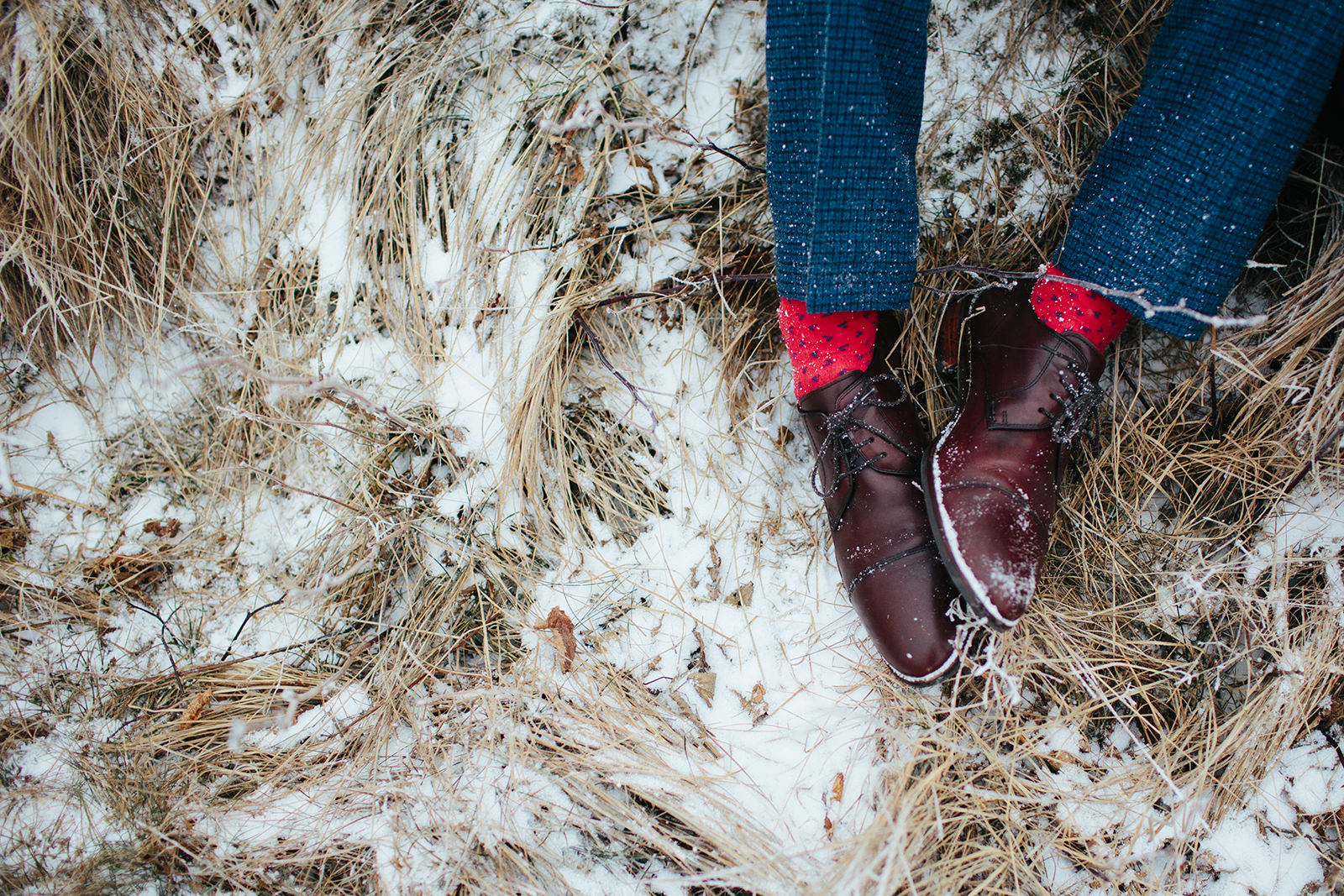 snowy-boone-engagement-photos-05