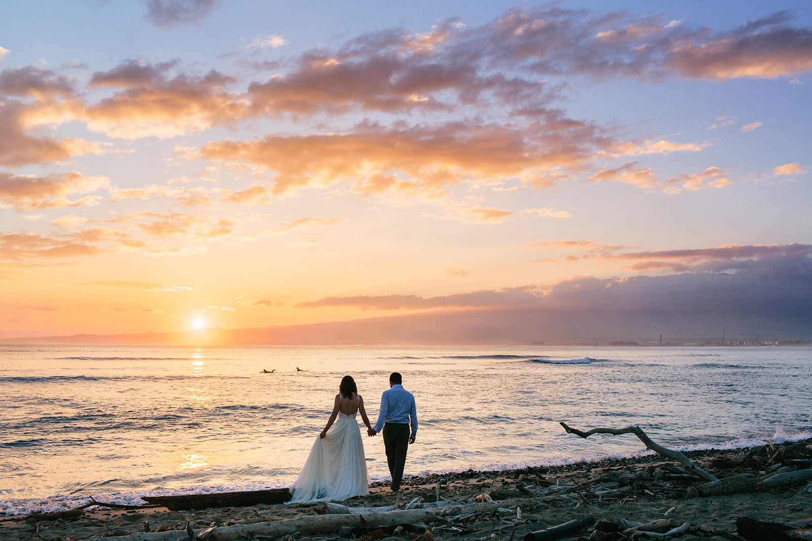 morningwild-wahiee-ridge-trail-wedding-01