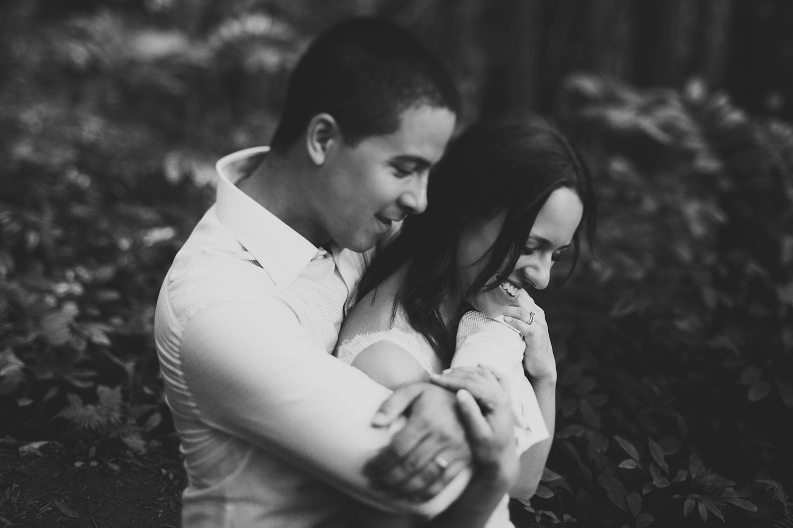 indie wedding photographers maui