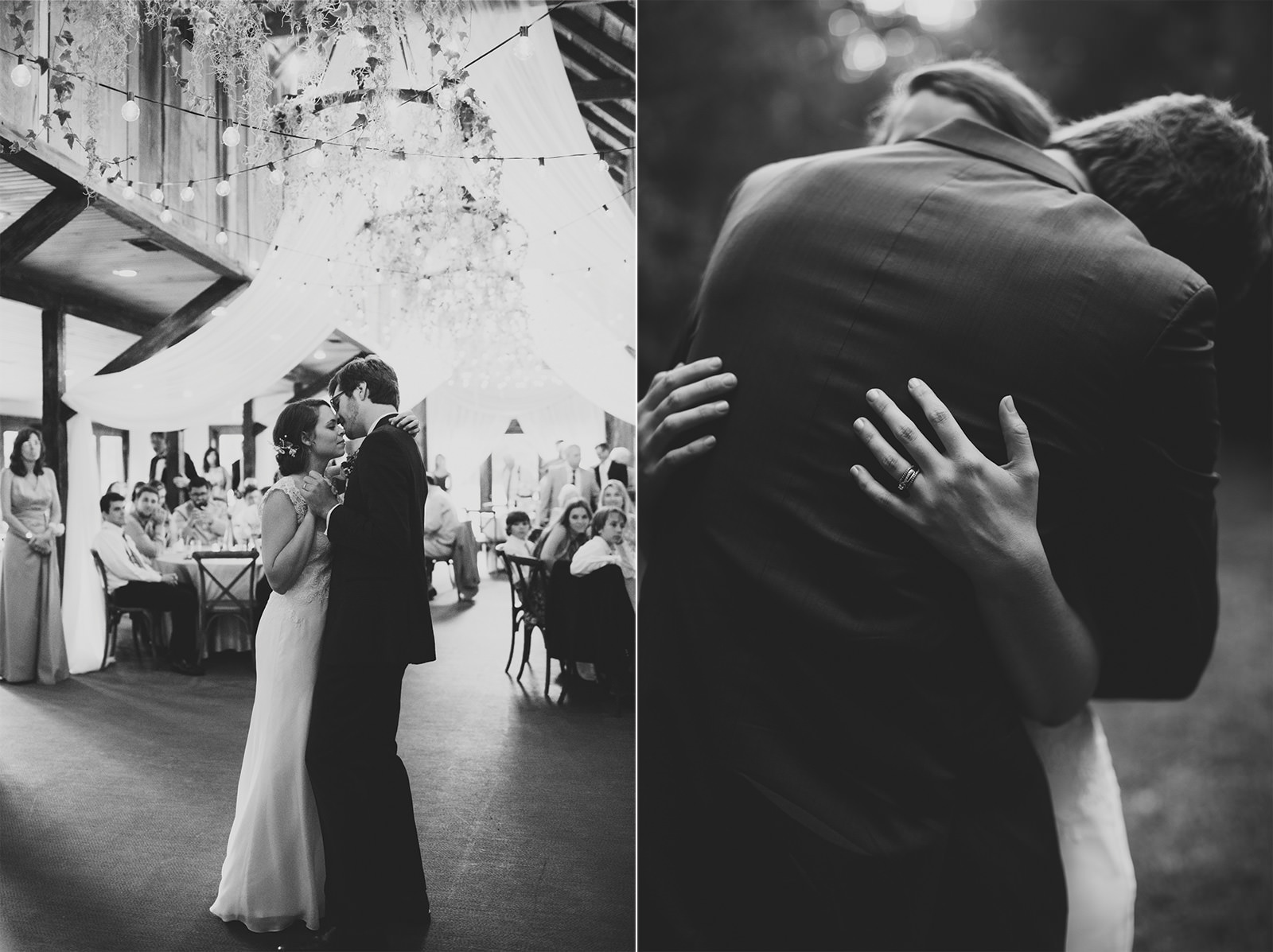 best wedding photographers low country