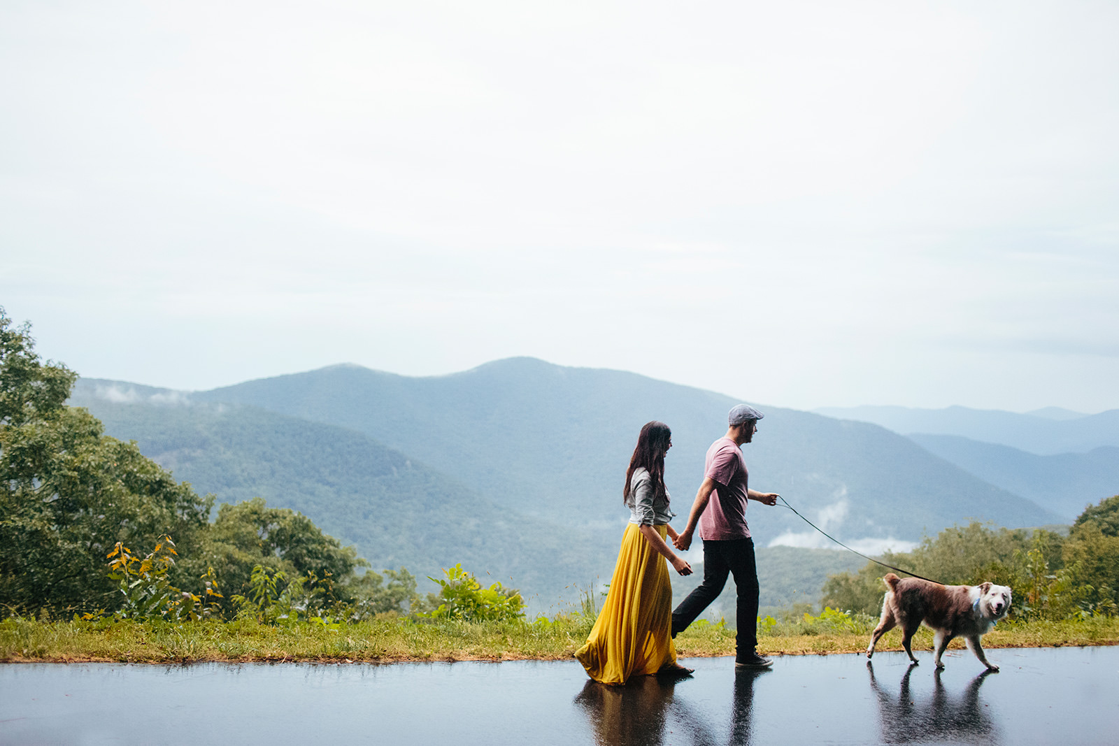 craggy-gardens-engagement-photos-01