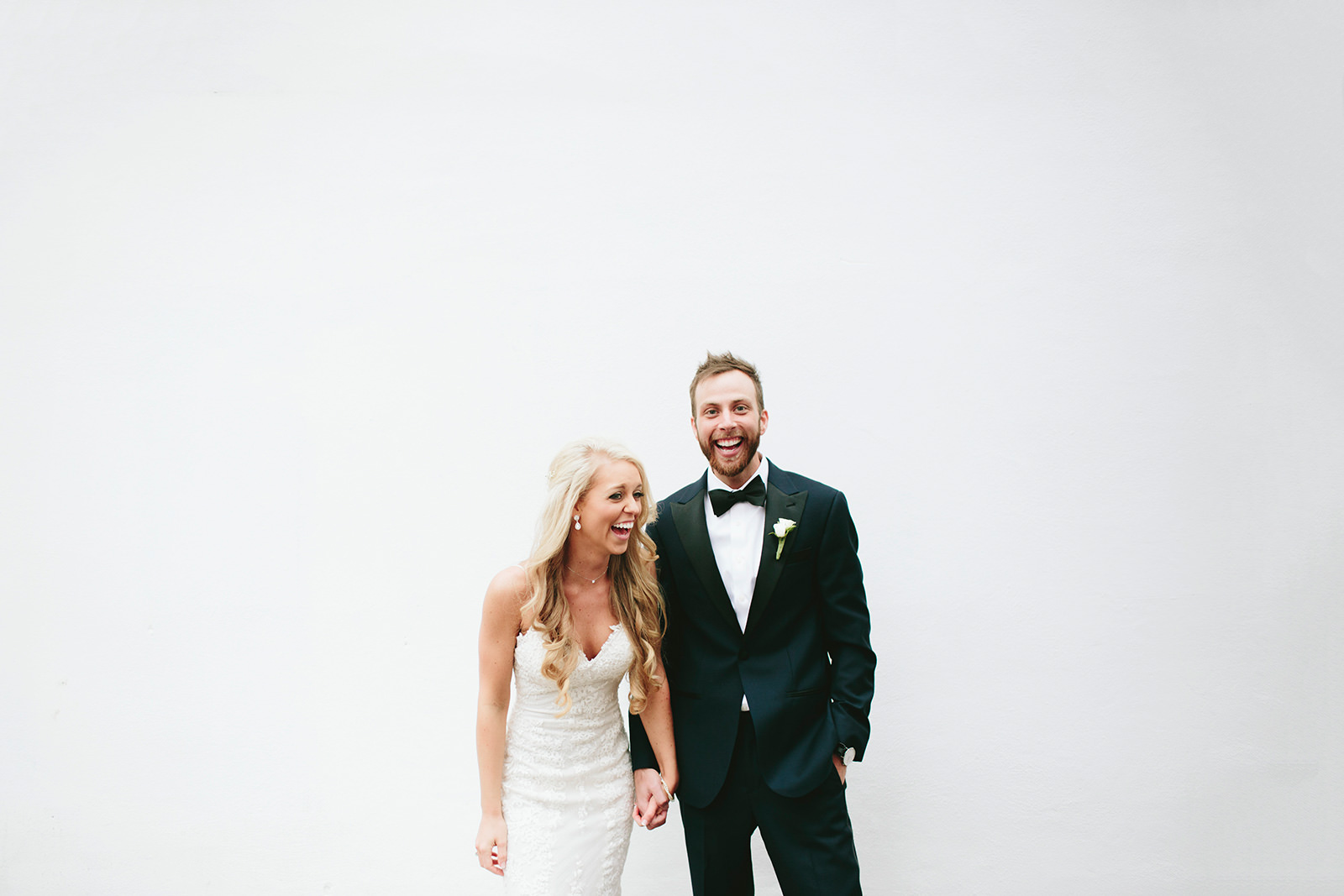 downtown annapolis wedding photos
