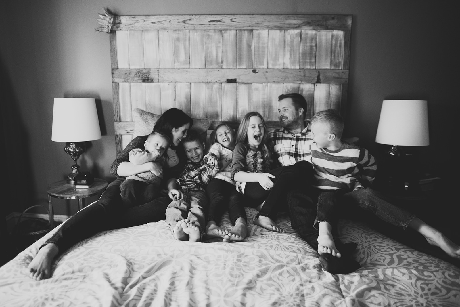 best nc family photographers