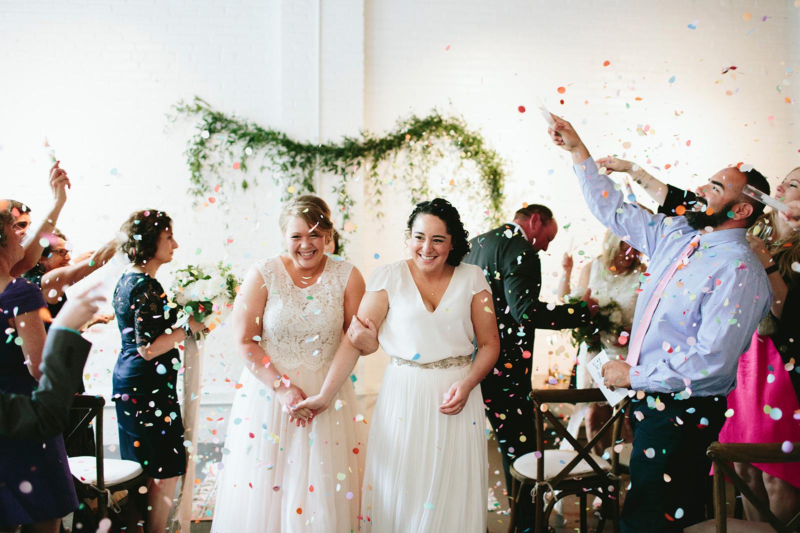 warehouse xi boston wedding photos