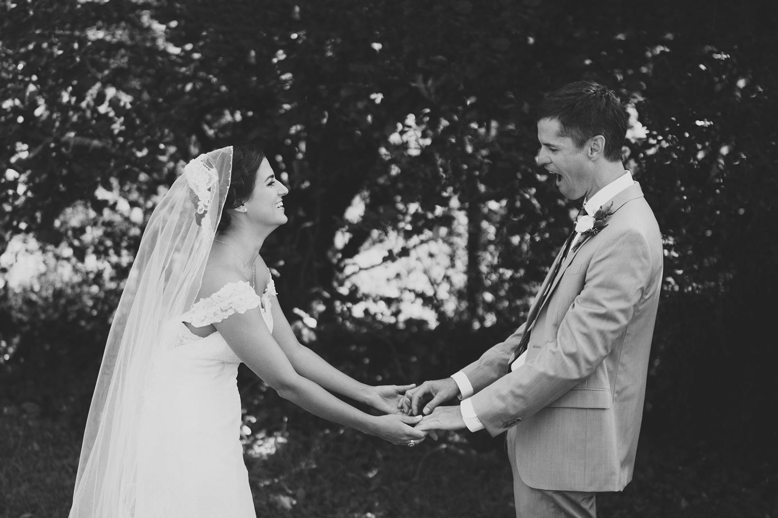 hendersonville wedding venues