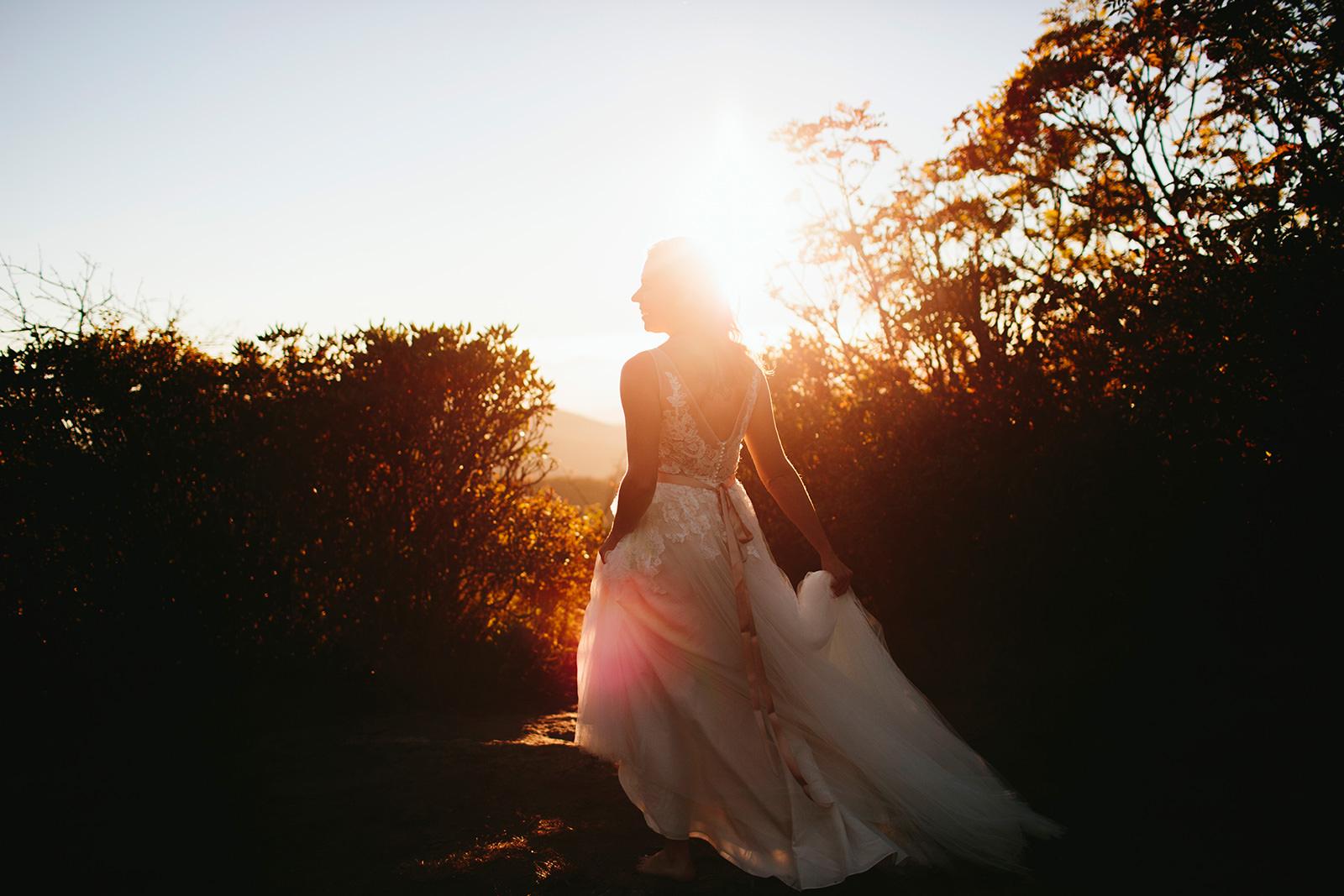 weddings at craggy