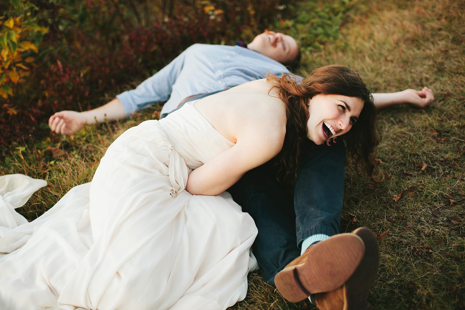ashville wedding photographers