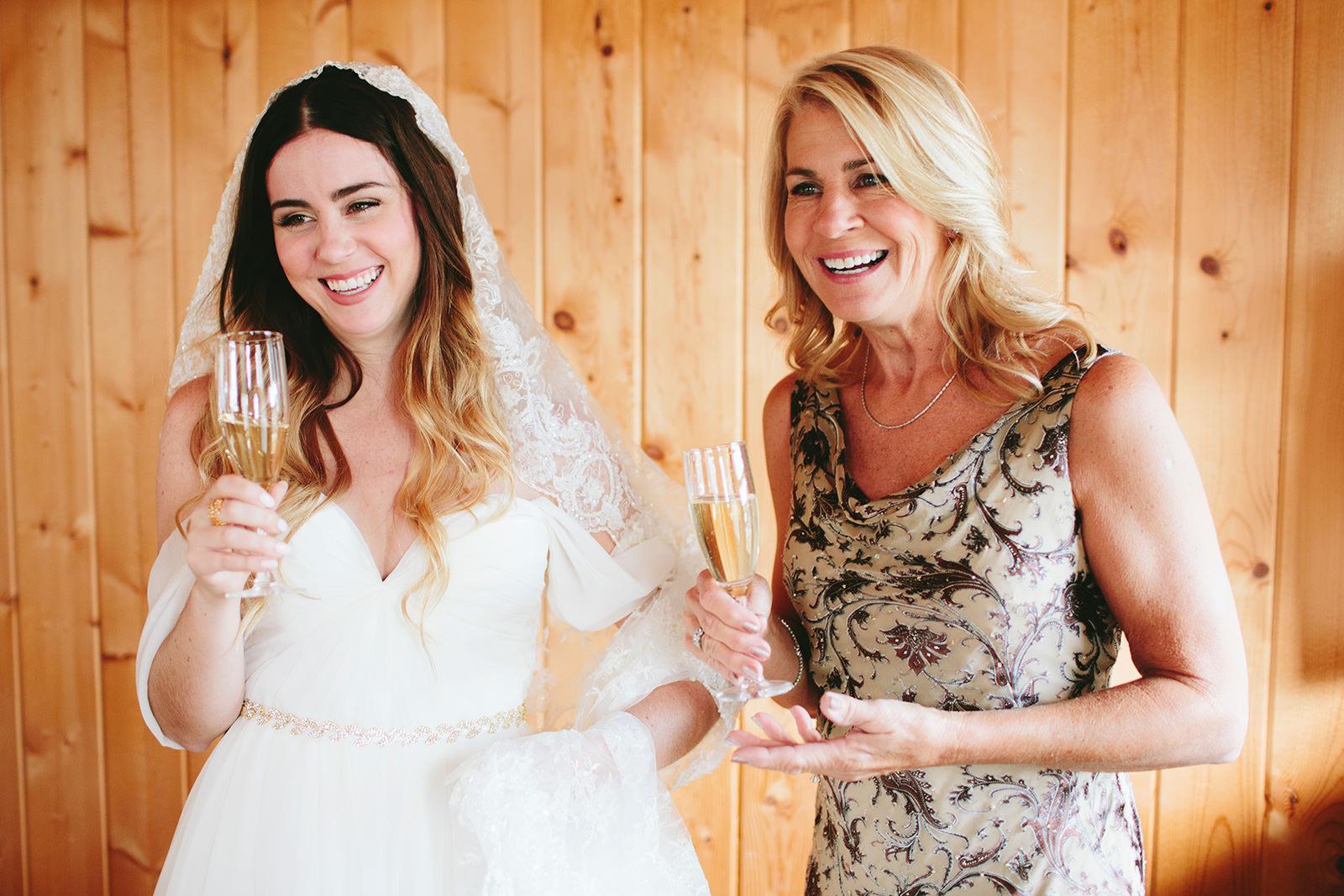 claxton farm bridal suite photos