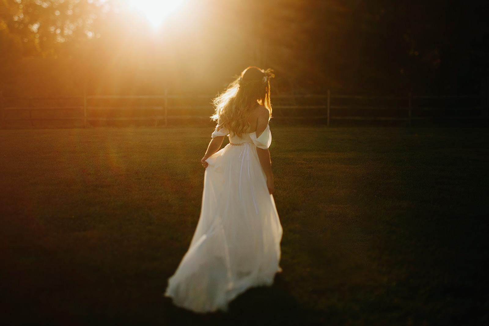 boho bride sarah seven