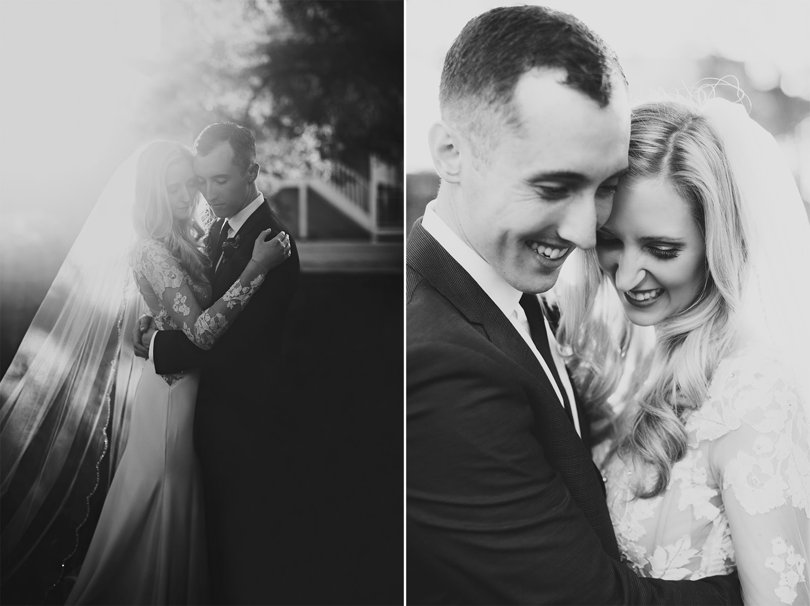 best wedding photographers in nc