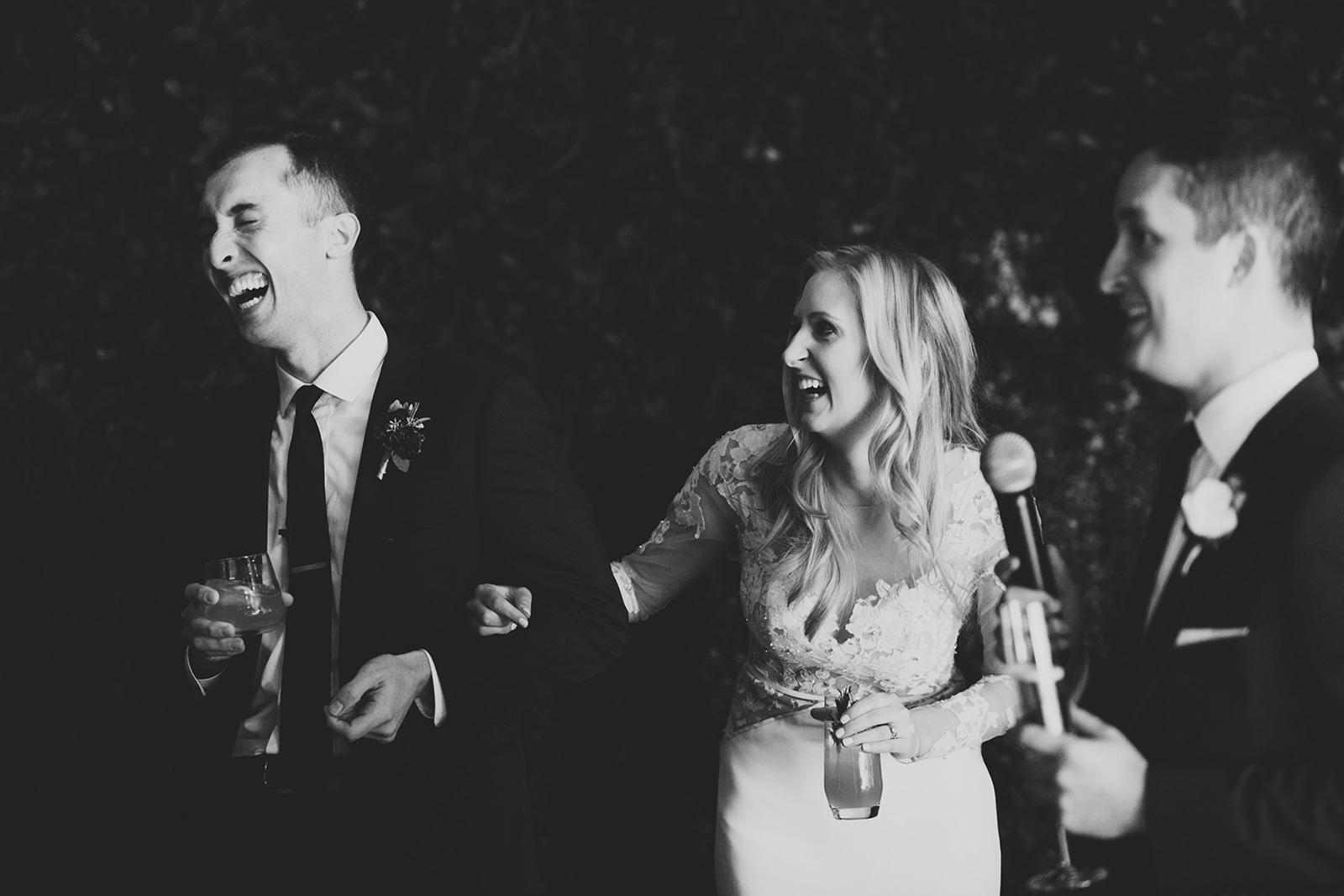 documentary wedding photographers in nc