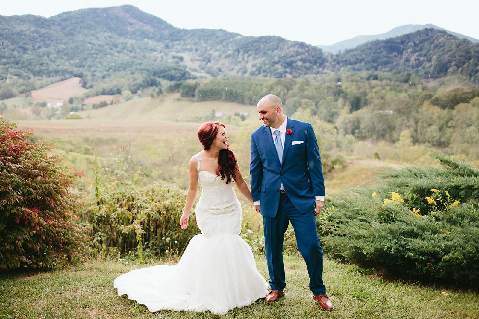 waynesville-wedding-venues