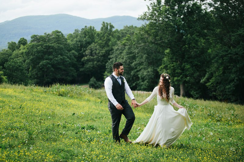 sherrills-inn-wedding-asheville-nc-morningwild01