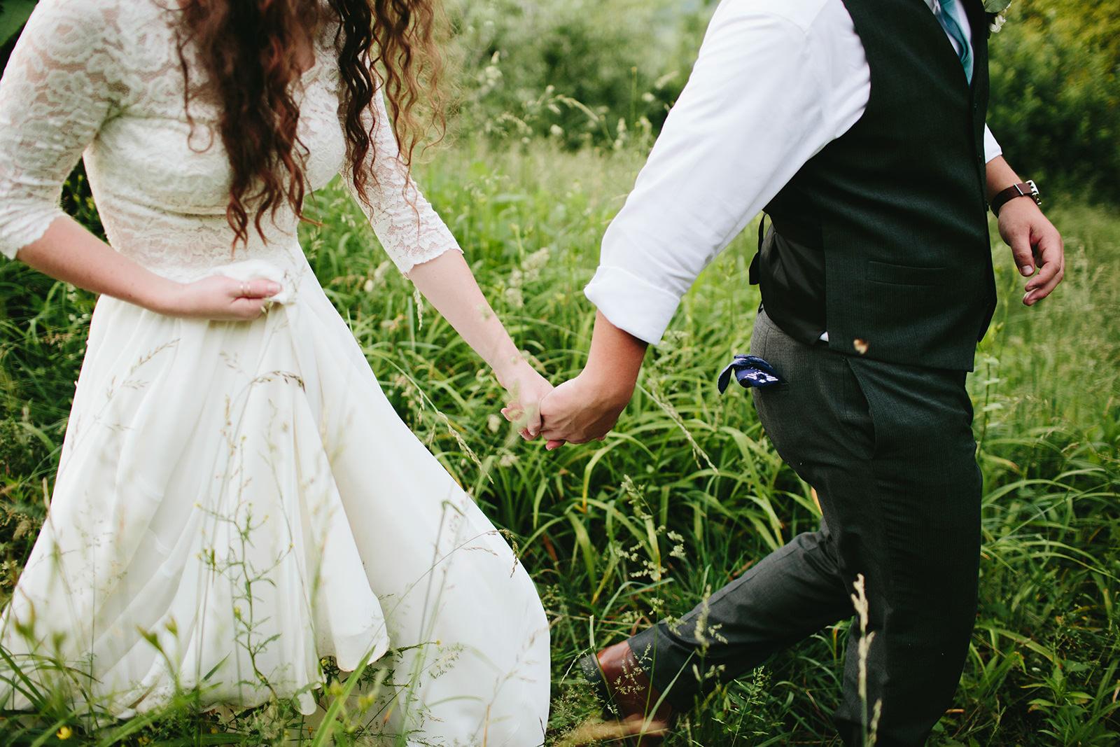 sherrills inn asheville nc wedding