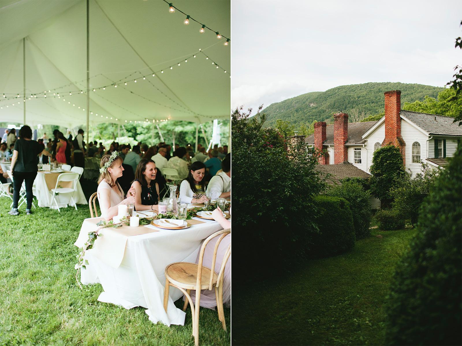 photos of sherrills inn
