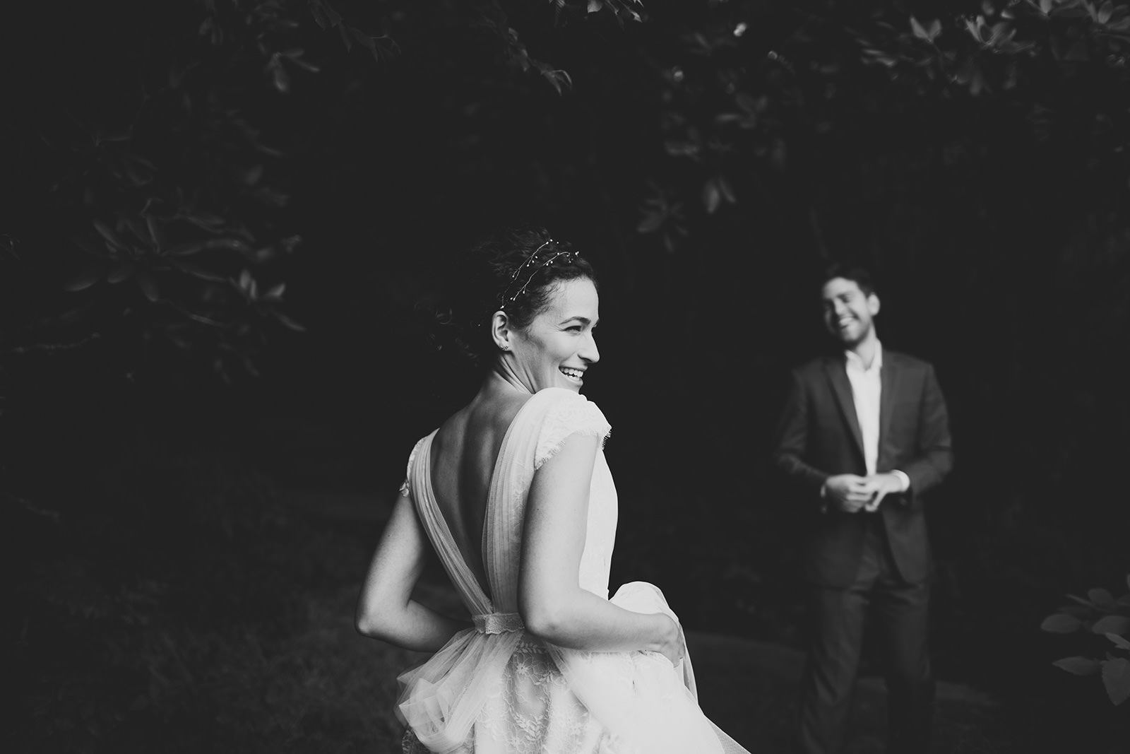 best elopement photographers asheville nc