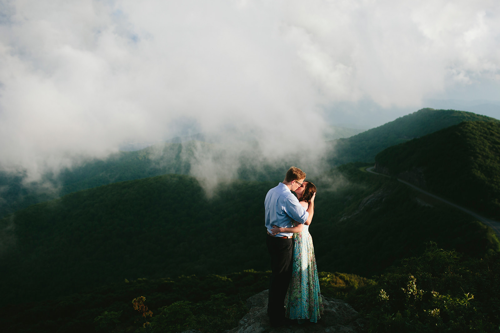blue-ridge-parkway-engagement-photos-01