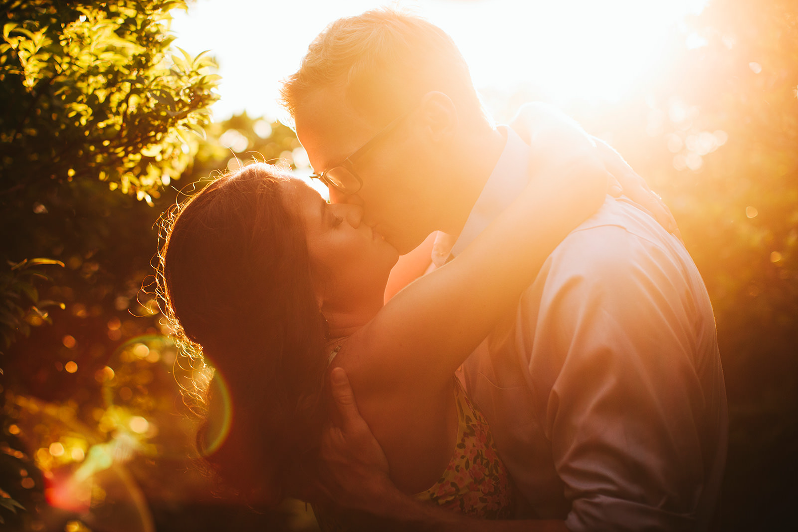 best wedding photographers in asheville nc